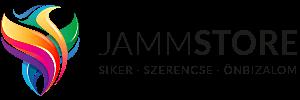 A Szabadság és az Önbizalom Féldrágakő Ékszerei | JAMMStore