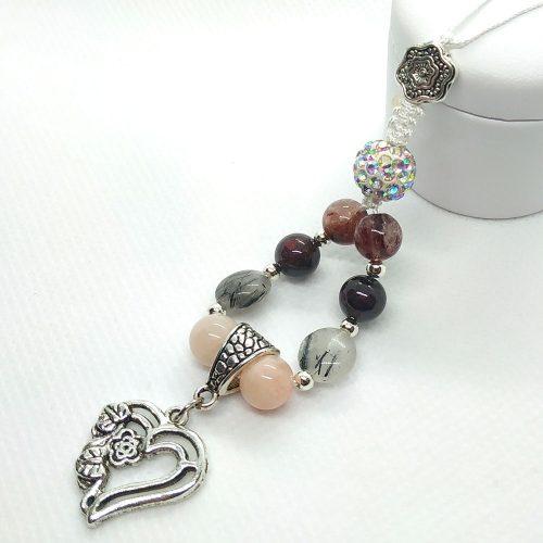 Érzékiség és Szeretet Amulett » Spirituális Mesterektől
