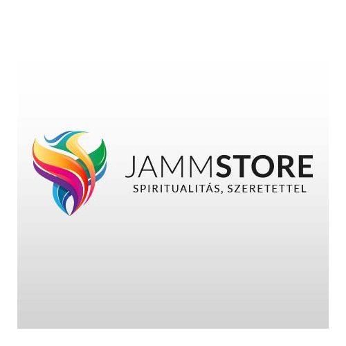 Angyalkártya és Tarot Tanfolyam » Spirituális Mesterektől