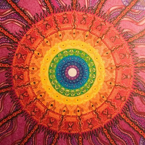 Hét Csakra Füstölő Válogatás » Spirituális Mesterektől