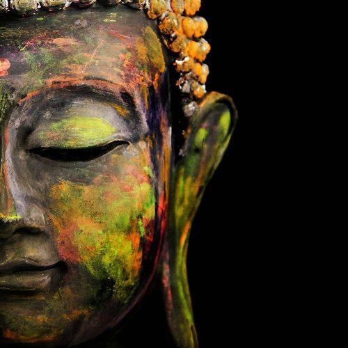 Buddha Tanításai Füstölő Válogatás » Spirituális Mesterektől