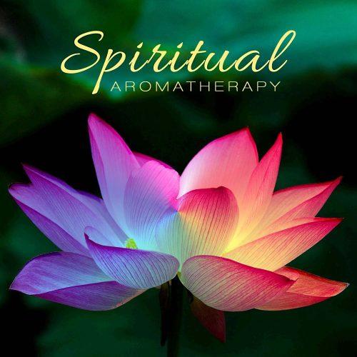 Aromaterápia Füstölő Válogatás » Spirituális Mesterektől