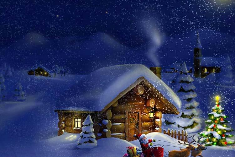 Angyalkártya és Tarot kártya előrejelzés  2020. december hó