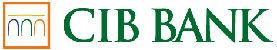 CIB Bankkártyás fizetés