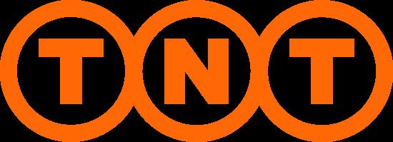 TNT Express Futárszolgálat