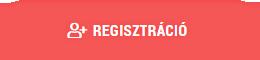 Varázslatos Rezgés Klub regisztráció